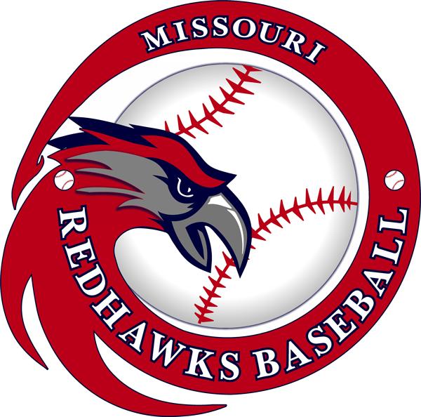 Missouri Redhawks